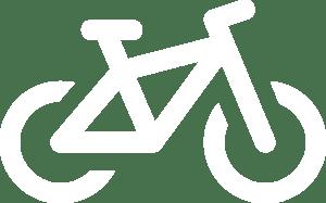 vélo icone