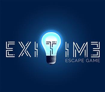 exitime logo