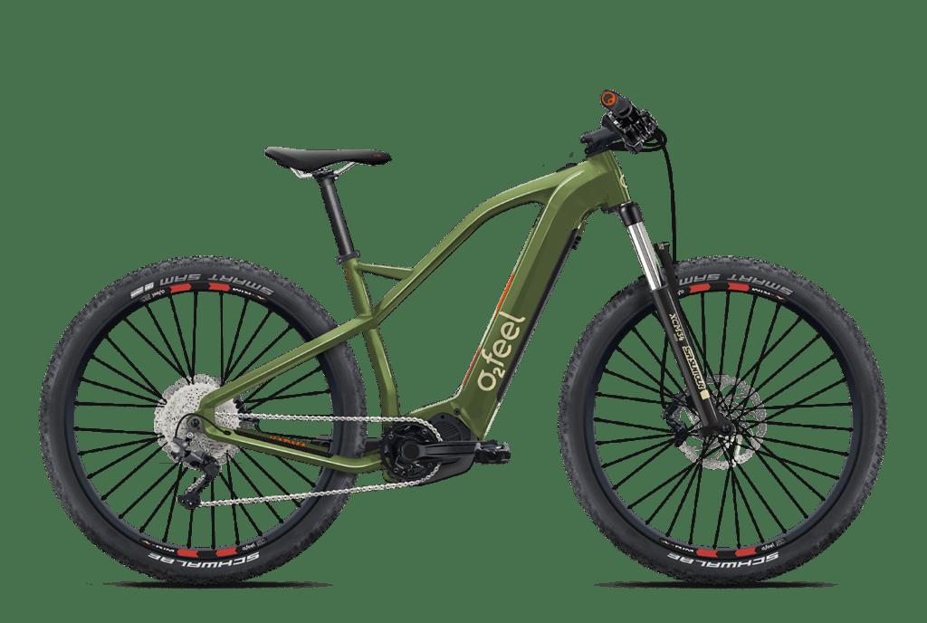 MY21-Karma-XC-Boost-4.1-Vert-Olive